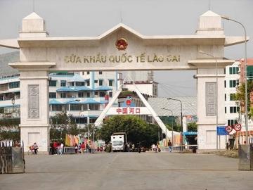 Vận chuyển hàng đi Lào Cai uy tín, Giá rẻ...