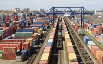 Vận tải hàng hóa Đường sắt Bắc Nam lâu năm kinh nghiệm...