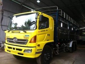 Vận chuyển hàng hóa đi Quảng Ninh An toàn, uy tín, Giá rẻ