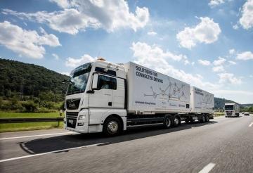 Vận chuyển hàng hóa: Hà Nội đi Gia Lai